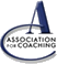 Visit the Association For Coaching website